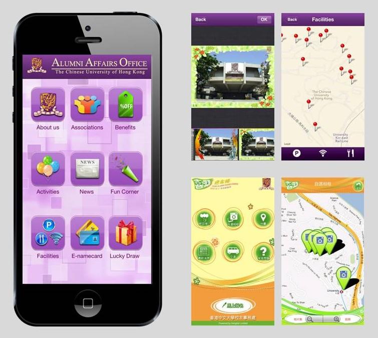 Information App_01