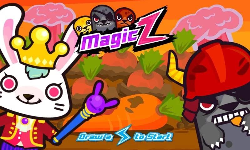 MagicZ_01