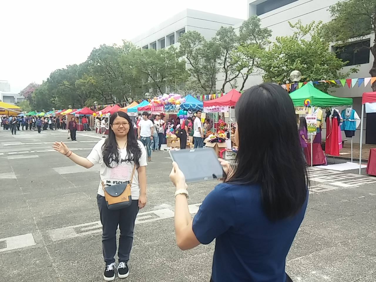 CUHK Homecoming 2014_04