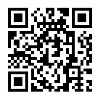 QR Code_Google
