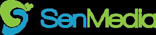 SenMedia Limited