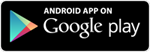 Google-Play-Badge2