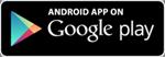 Google-Play-Badge2