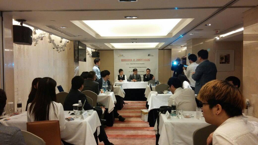 20141209 - GNA Business Matching_08