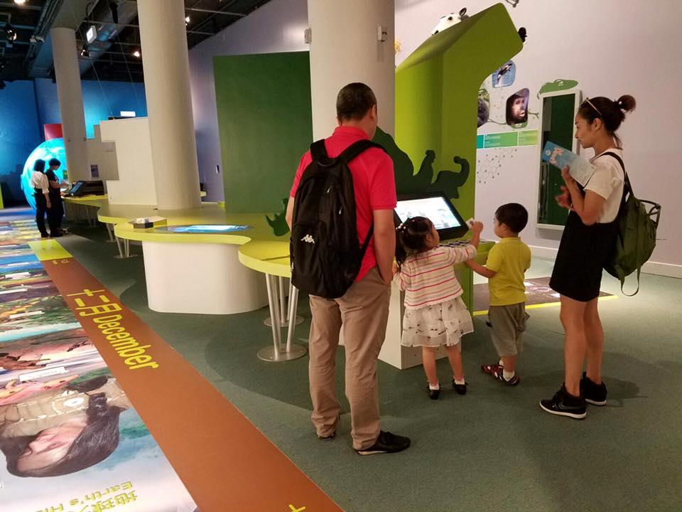 Biodiversity Gallery